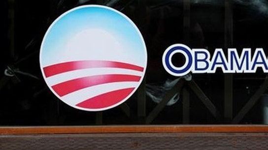 ObamaCare struck down as unconstitutional by federal judge in Texas