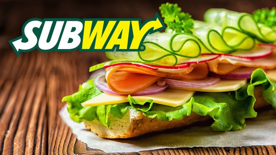 Why Subway's $5 Footlongs may become hard to find, or impossible