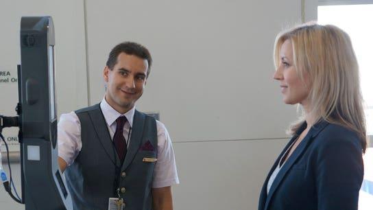 Delta launches facial recognition in Atlanta airport terminal