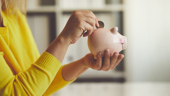 Most women make this crucial financial retirement mistake