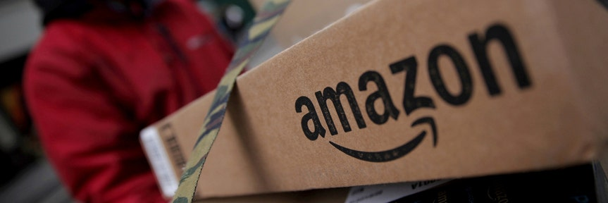 Amazon gives Prime Day customers a sneak peek at deals to come