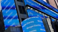 Morgan Stanley layoffs coming amid 'uncertain environment'
