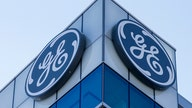 GE struggles remain in 2019, but CEO Culp forecasts improvement