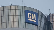GM target of UAW in labor contract talks