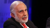 Billionaire Carl Icahn moving hedge fund to Miami: Report