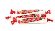 Smarties Candy: Family trio of lady bosses achieving sweet success
