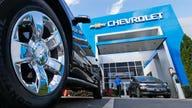 Car discounts could jumpstart coronavirus-hit auto market