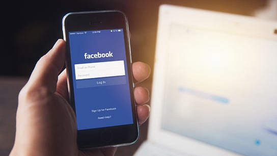 Facebook alters livestreaming rules following New Zealand shooting