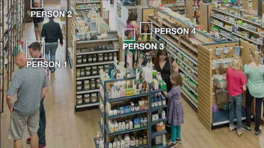 ACLU targets ICE after Amazon pitched facial-recognition technology