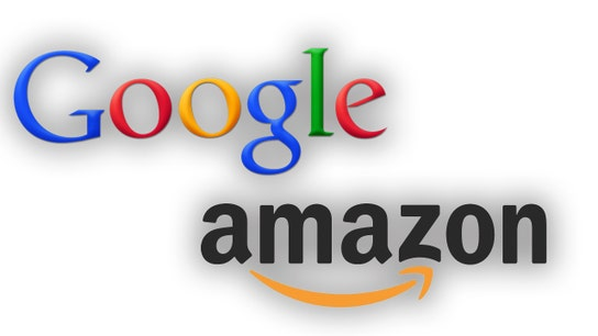 Amazon, other tech giants face UK 'digital services tax'