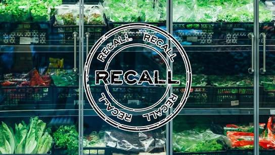 Widespread food recalls hit Whole Foods, Walmart and Trader Joe's