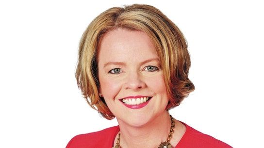 J.C. Penney taps Jill Soltau as new CEO to lead turnaround