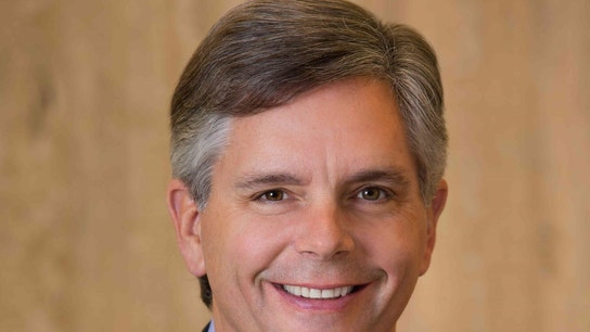 Larry Culp, GE's new CEO: 4 things you need to know