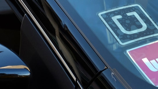 Uber could be among biggest IPOs ever