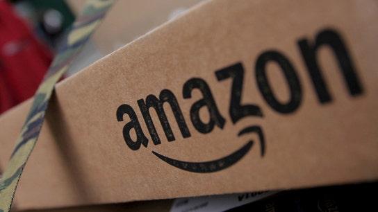 Amazon drops free-shipping minimum
