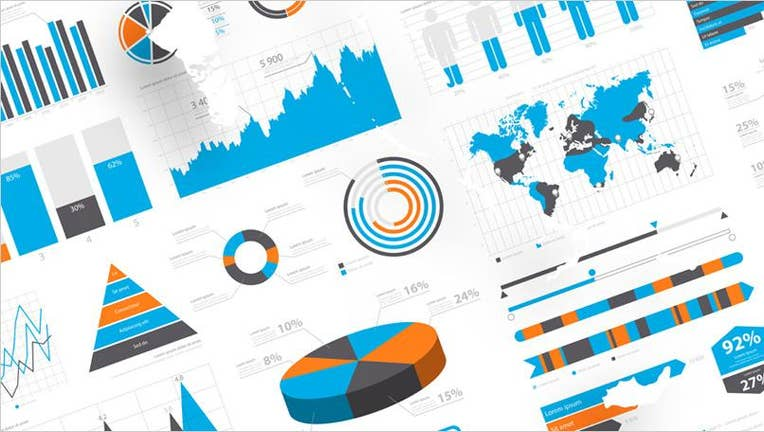 10 Free Data Visualization Tools