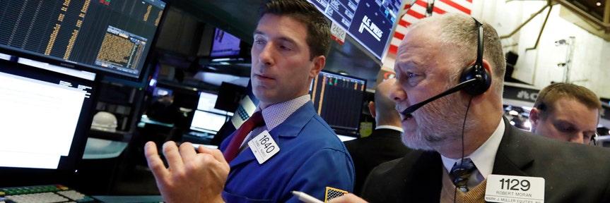 Stock futures point lower, despite oil gain