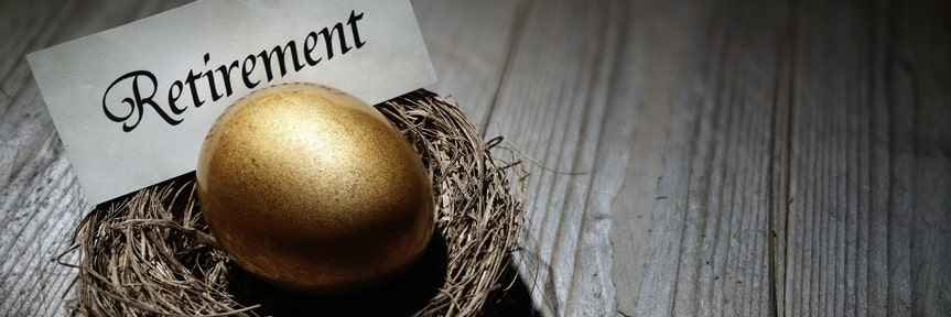 When can you retire? Retirement experts weigh in