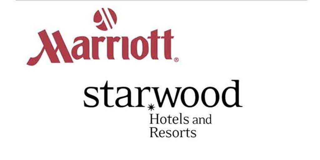 Marriott: A crisis response gone wrong   Fox Business