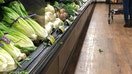 FDA to start testing romaine lettuce on heels of Ecoli outbreaks