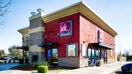 Jack in the Box begins search for new CEO