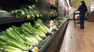 Romaine salad recall expands amid E. coli outbreak