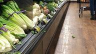 FDA to start testing romaine lettuce on heels of Ecoli outbreaks