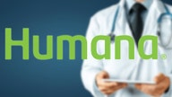 Kentucky-based Humana says it's laying off more than 800