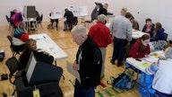 Medicaid scores big in Utah, Idaho, Nebraska voting