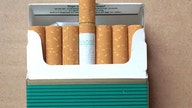 US endorses this tobacco product as less risky than cigarettes