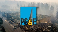 PG&E shares spike as it moves closer to bankrupcty exit