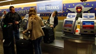 This airline is the most likely to mishandle your luggage