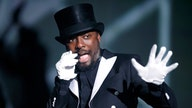 Will.i.am ventures into AI world with Omega, potential rival to Siri, Alexa