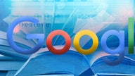 Google's adtech business set to face formal EU probe by year-end: sources