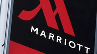 Marriott CEO: China hotels all reopened