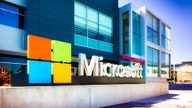 Microsoft pledges $250M more for affordable housing in Seattle area