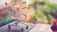 'Brandless' brands will be big moneymakers in 2020: Report