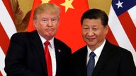 Ward and Atkinson: Amid US-China trade battle, here is how America can remain the world's strongest economy