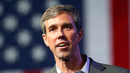 Beto O'Rourke doesn't take very hard stands, Fmr. Gov. Bobby Jindal says