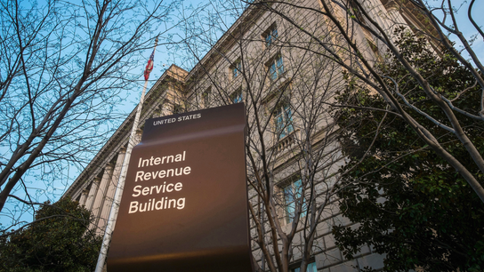 Businesses must learn new tax law or pay the price in 2019