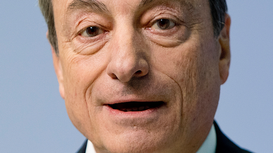 Eurozone central banker suggests rates could stay low longer