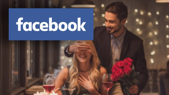 Single? Facebook launches a new dating app to help