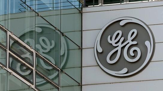 GE's Baker Hughes sale too little, too late: Bob Nardelli