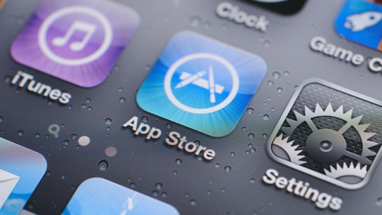 Apple COO says App Store stimulates economy with $120B and tech jobs
