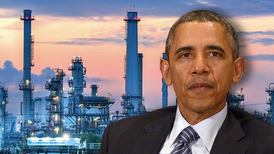 Obama's alternate energy reality: Opinion