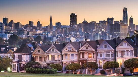 San Francisco officials propose ban on e-cigarette sales