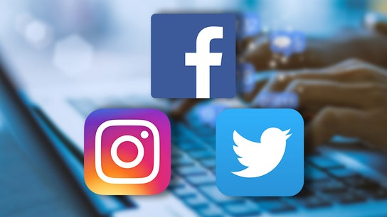We need to exercise some self-discipline on social media: Varney
