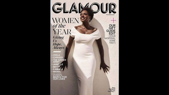 Glamour magazine ends its print run. A list of others who did the same thing