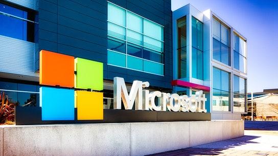 Inside Microsoft's big US military bet