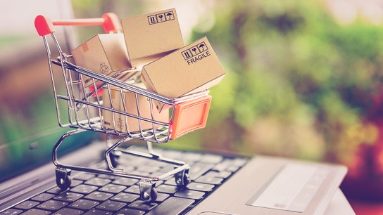 Brick and mortar crucial for retail success, study finds